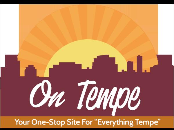OnTempe.com