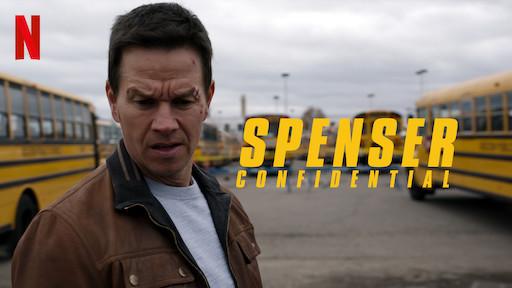 SpenerConfFeat