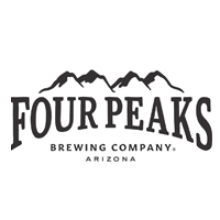 Four Peaks Brewing Co Tempe, AZ