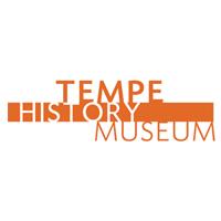 Tempe History Museum Tempe, AZ