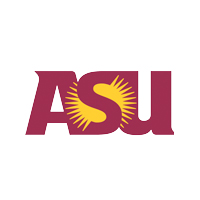 Arizona State University - Tempe, AZ