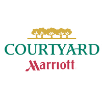 Courtyard By Marriott Tempe, AZ
