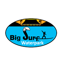 Big Surf Waterpark - Tempe, AZ