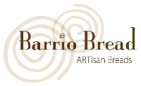Barrio Bread - Tucson, AZ
